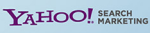Yahoo! Search Marketing